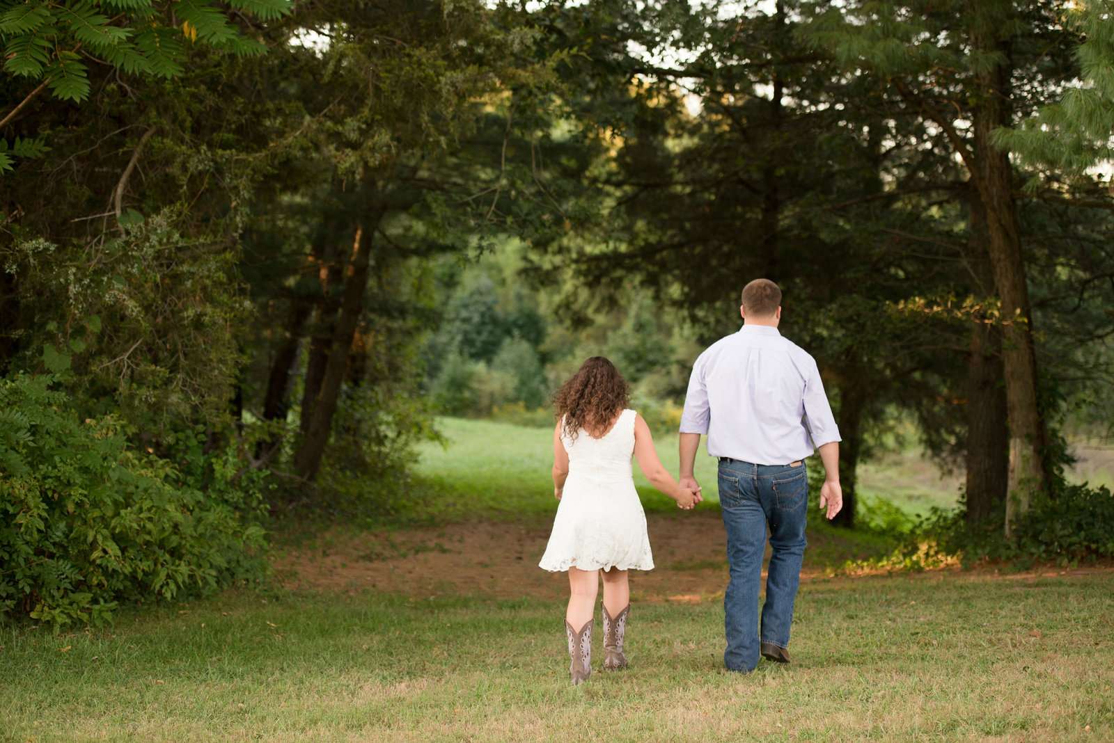 NJ_Rustic_Engagement_Photography129