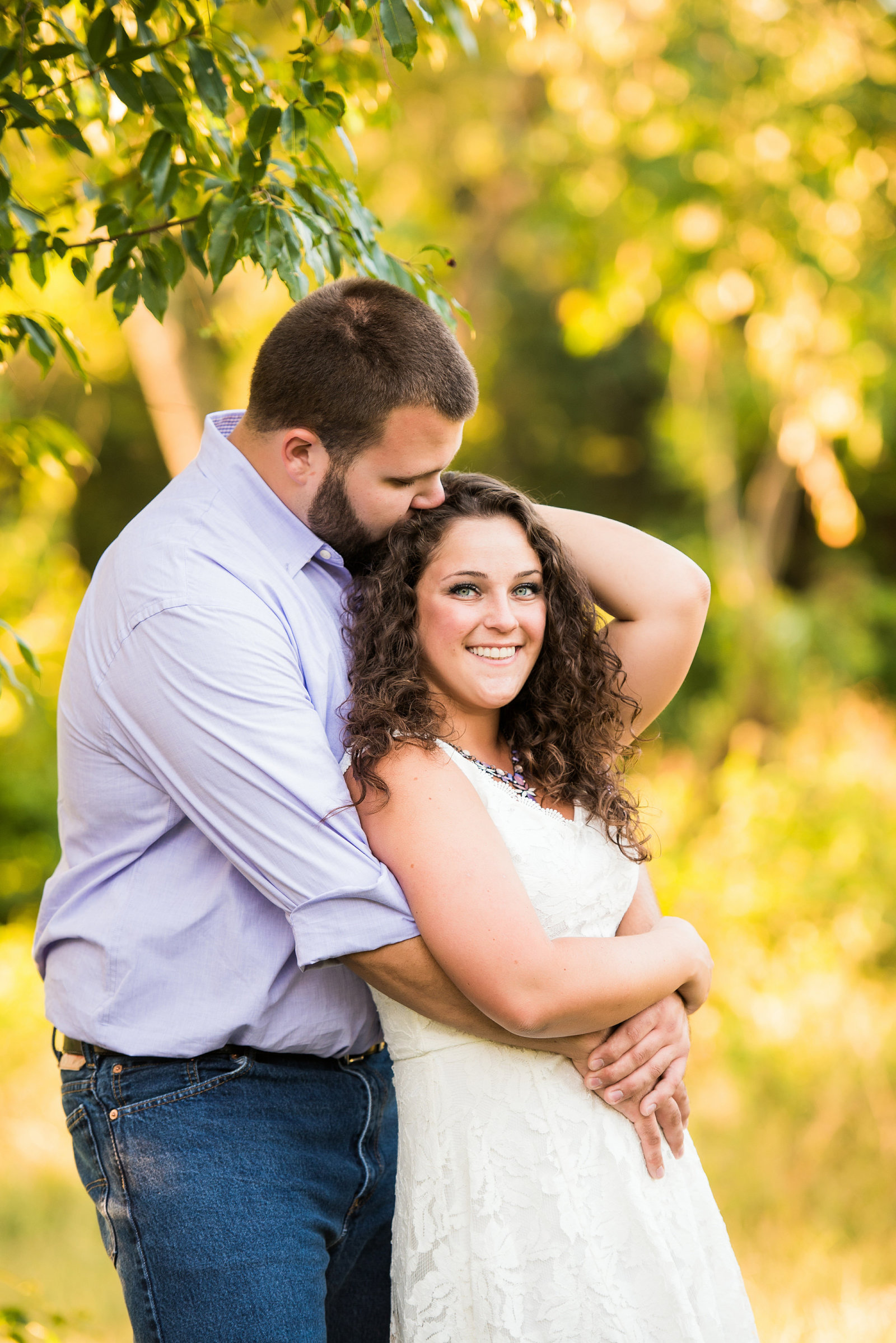 NJ_Rustic_Engagement_Photography079