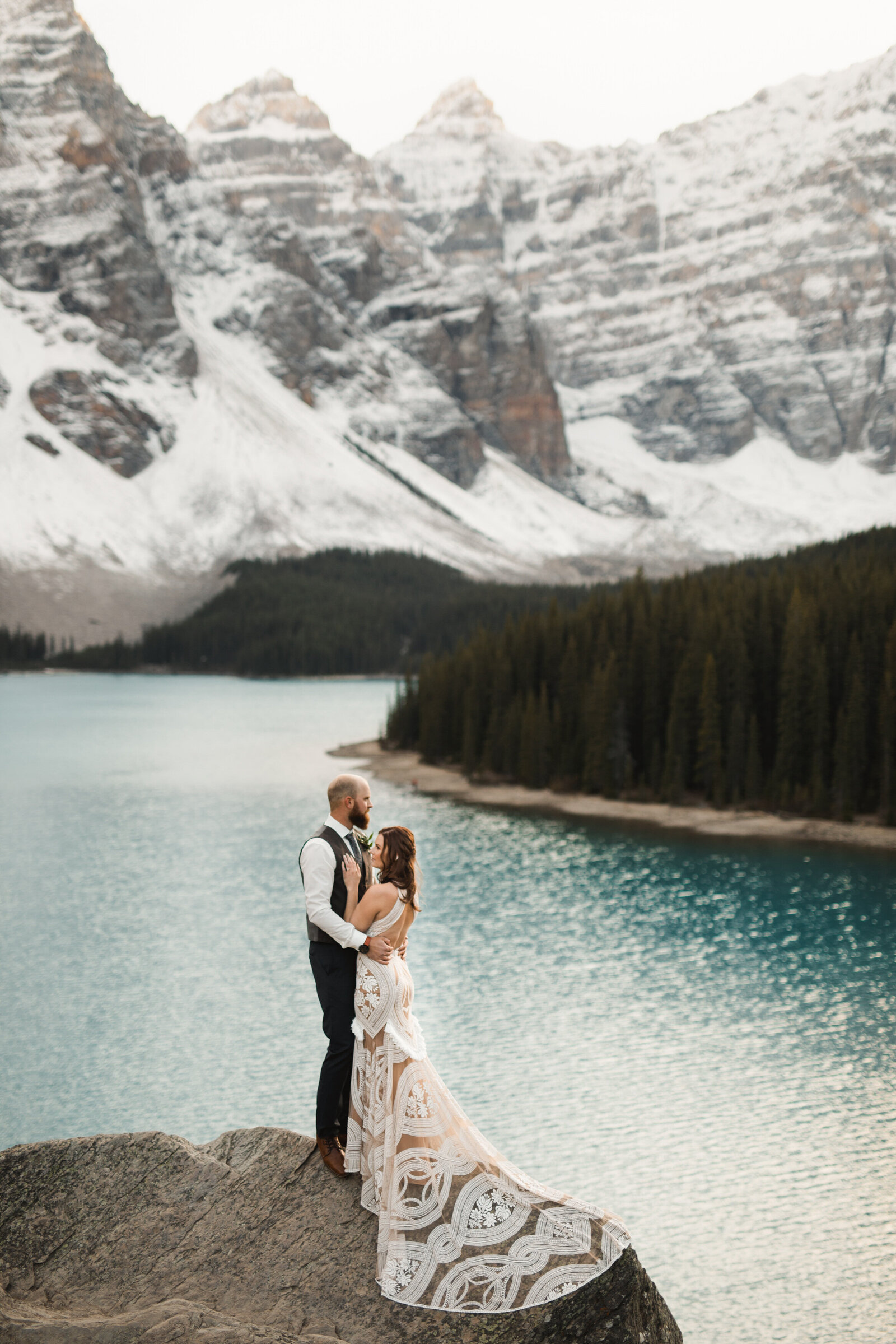 banff.wedding.photographer--466
