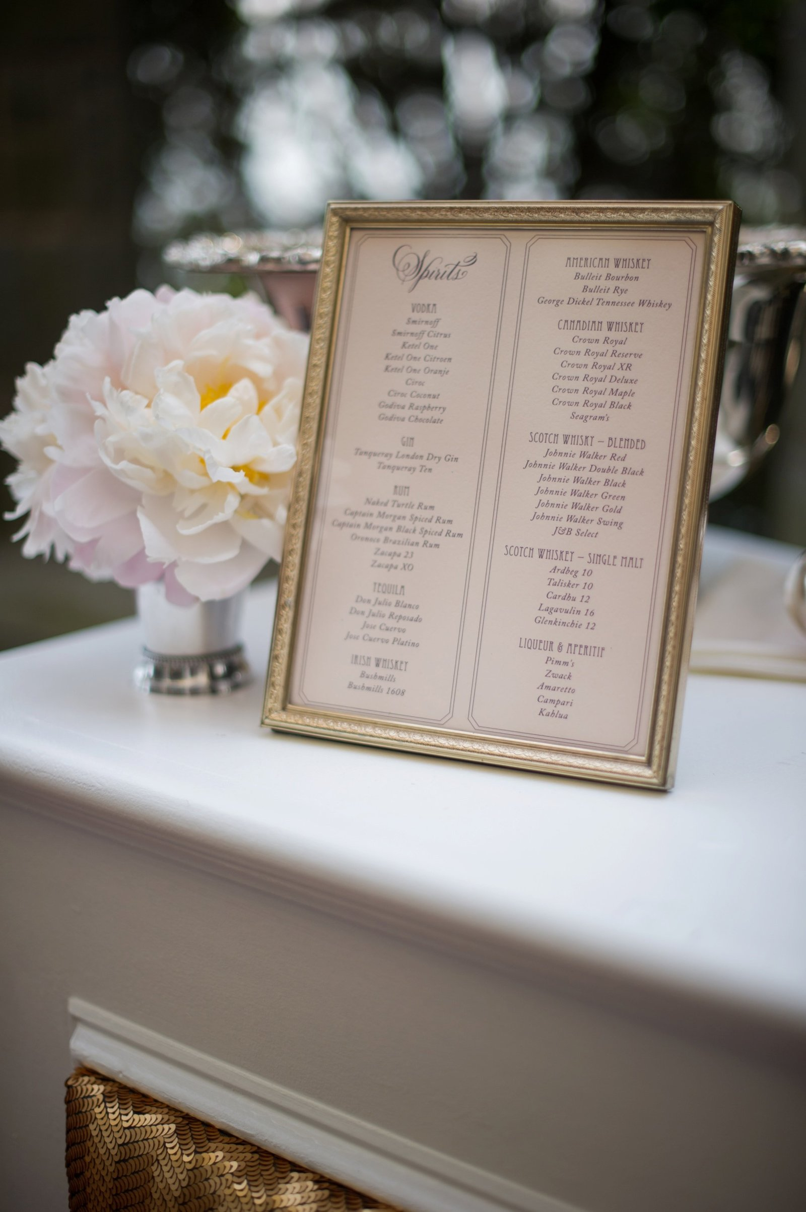 jubilee_events_branford_house_mansion_groton_ct__0158