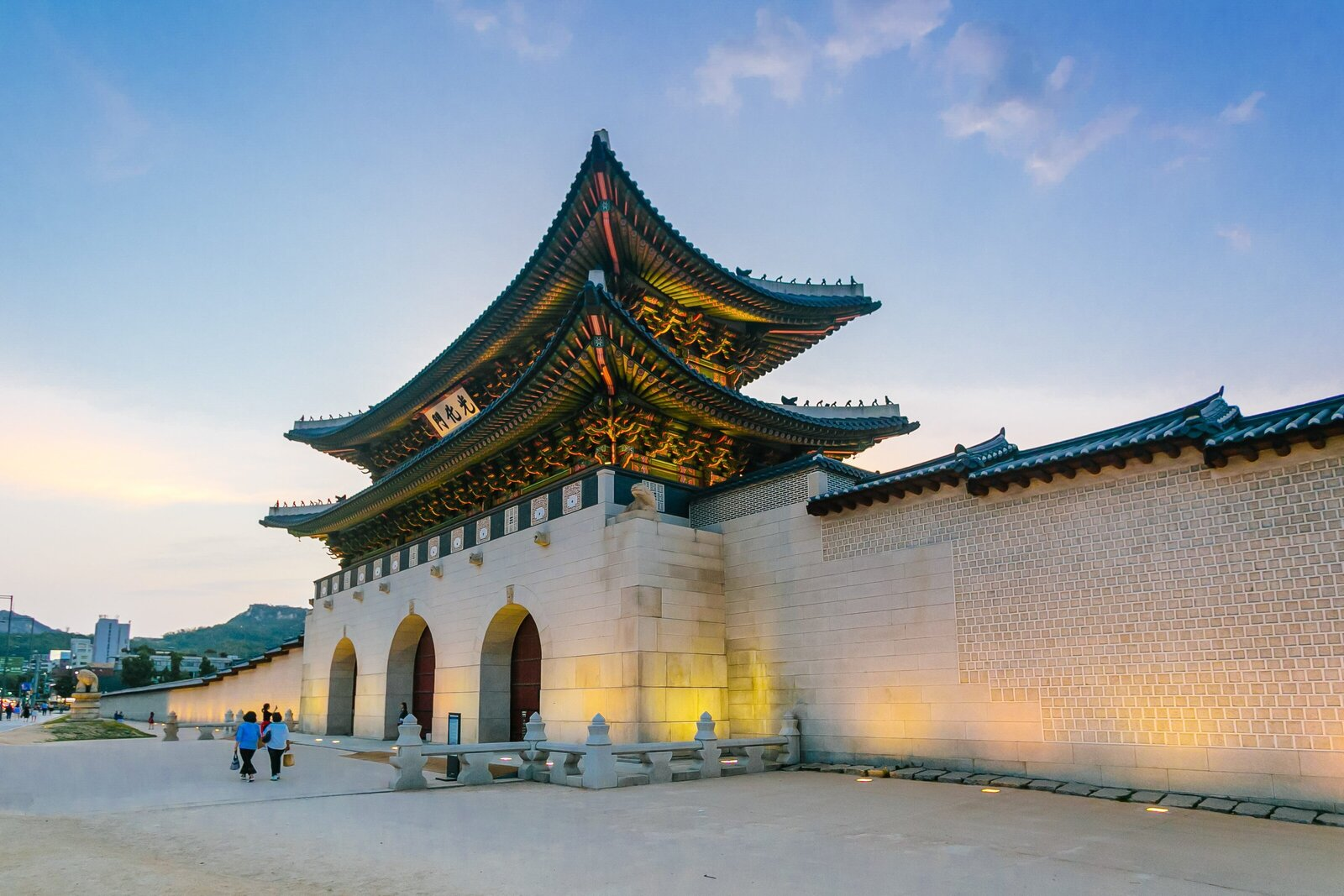 Seoul-South-Korea-Asia-Travel-tourism-0029