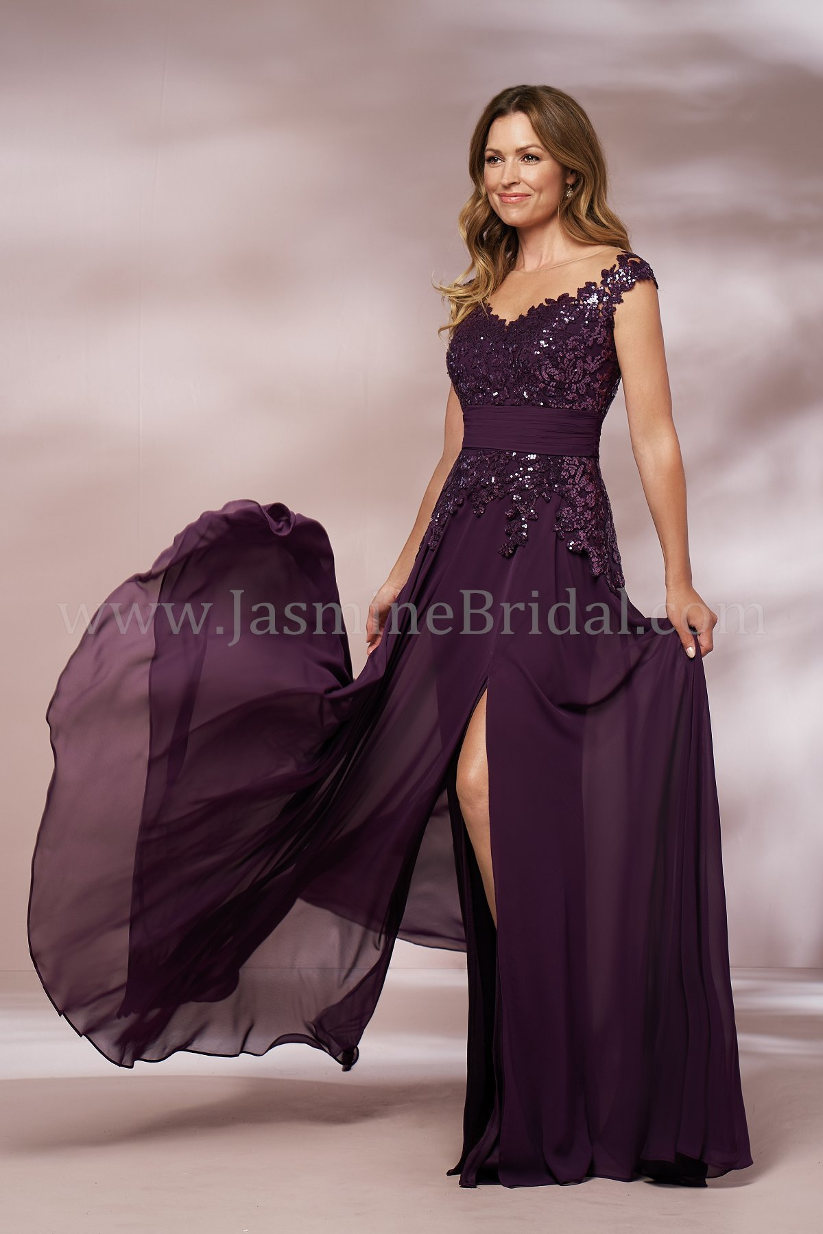 mother-of-the-bride-dresses-J205012-F