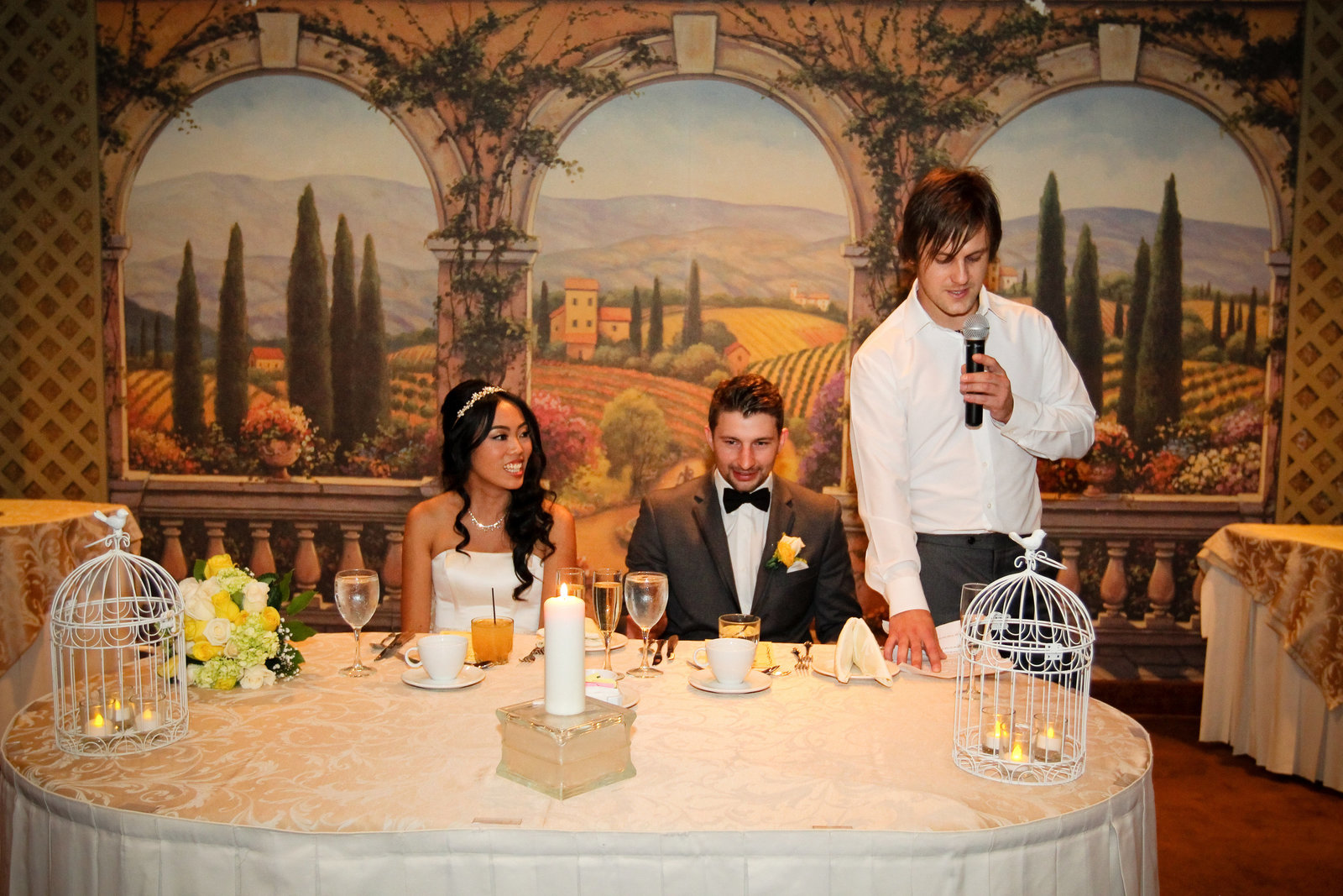 Ria-Mar-Restaurant-&-Bar-Wedding-Photos-0330