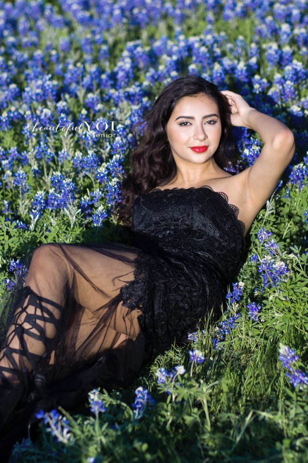 dallas-senior-pictures-beautiful-you-seniors-giselle-8975