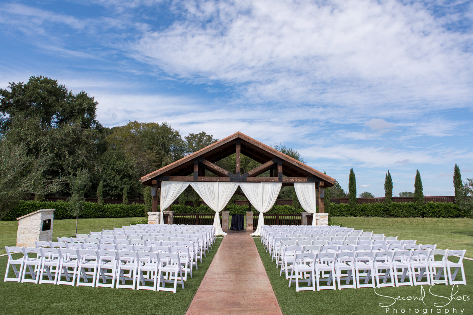 277 Springs Events Wedding