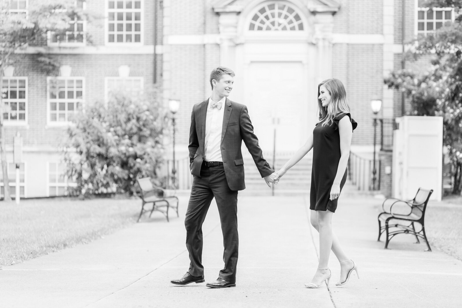 carytown-and-shockhoe-bottom-richmond-virginia-engagement-photos267