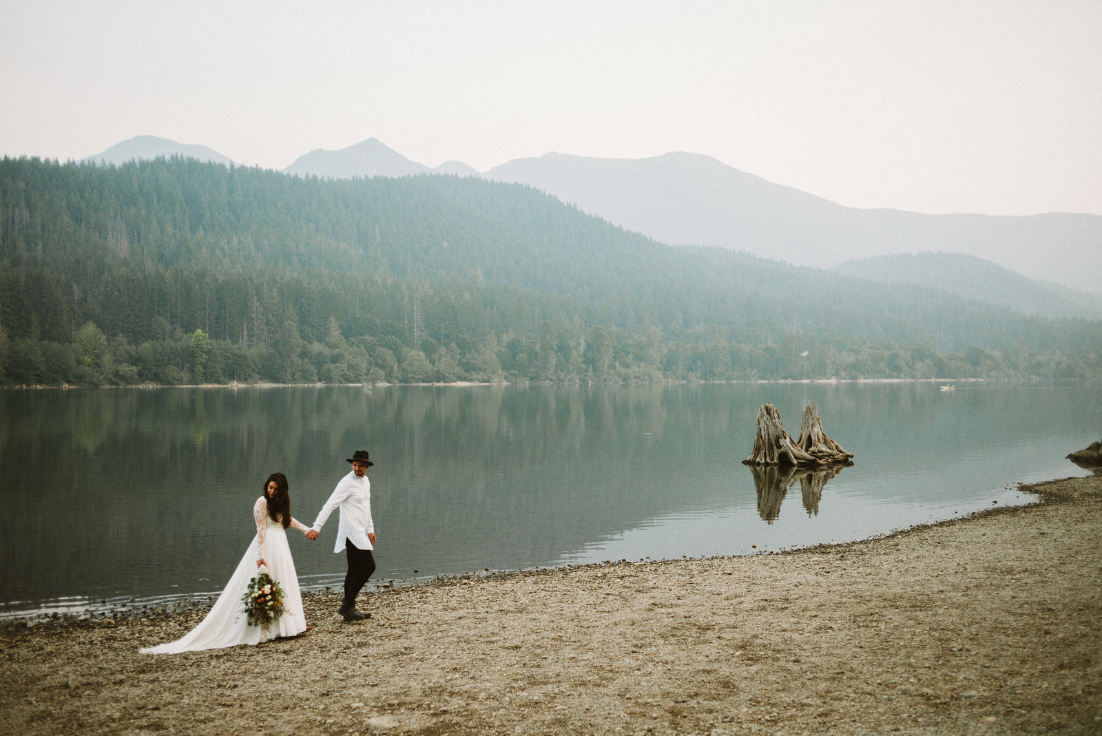 athena-and-camron-seattle-elopement-wedding-benj-haisch-rattlesnake-lake-christian-couple-goals74