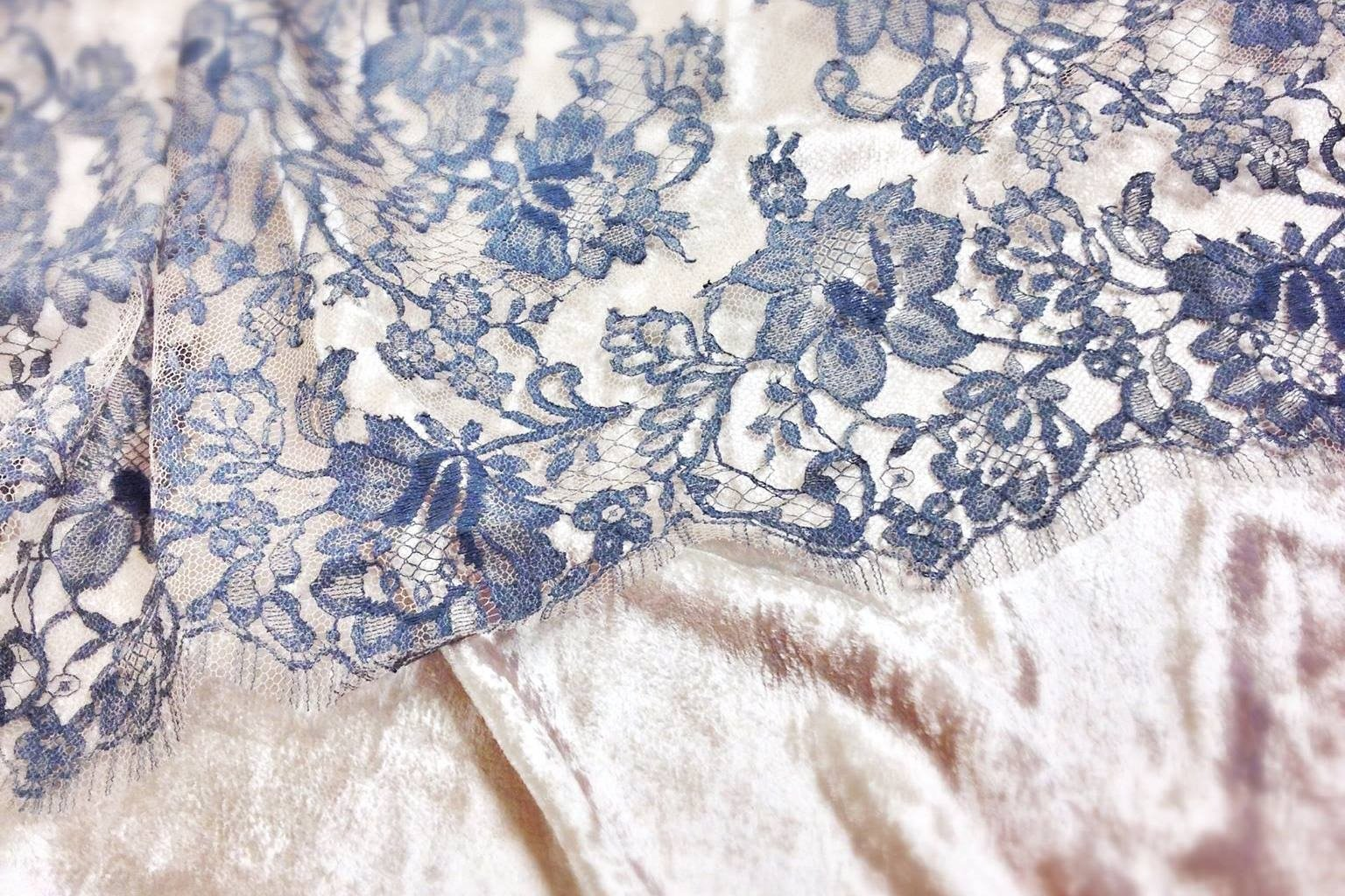 JoanneFlemingDesign_Couture_Fabrics (6)