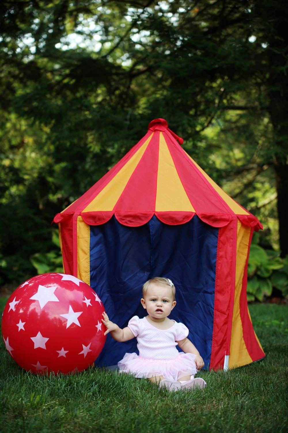 ct_party_planner_circus_birthday_0064