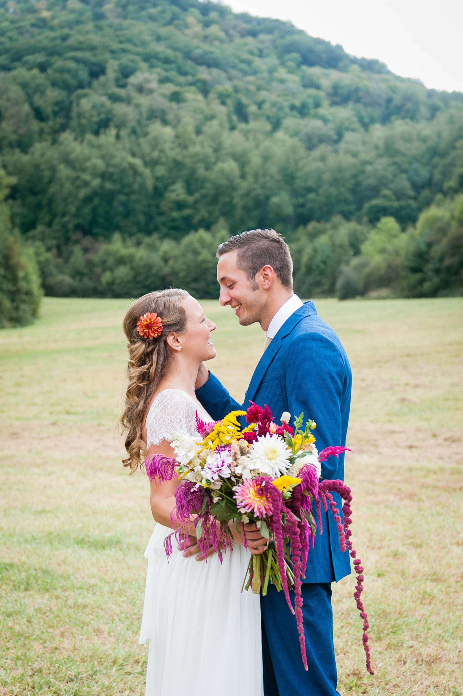 Shelly-and-Ryan-Asheville-NC-Wedding-Melissa-Desjardins-Photography-3