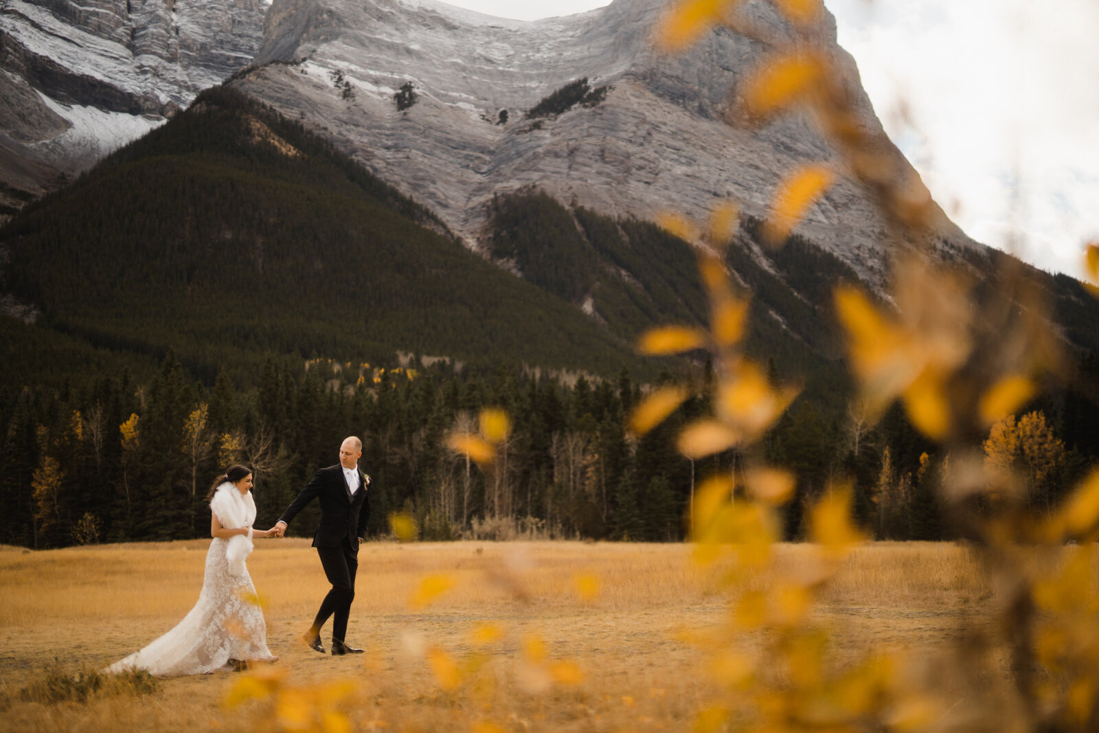 banff.wedding.photographer--495