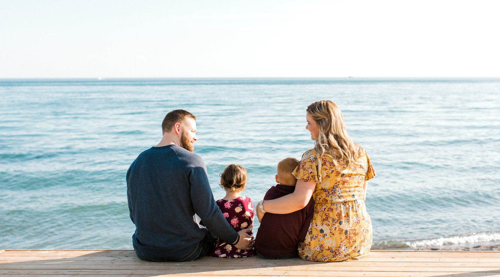 family_photo_kew beach_newmarket_toronto_