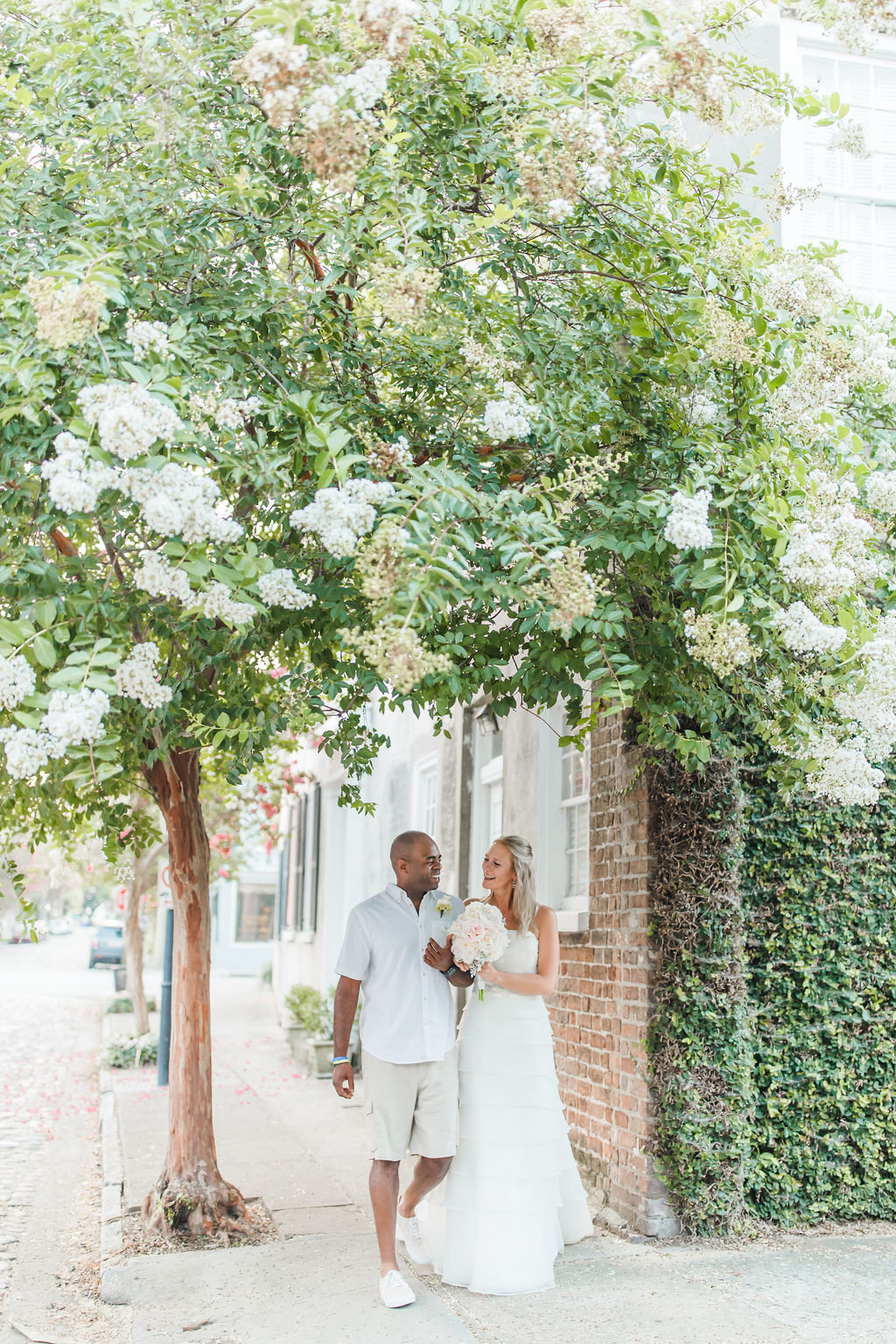 fayetteville_wedding_photographer-152-2