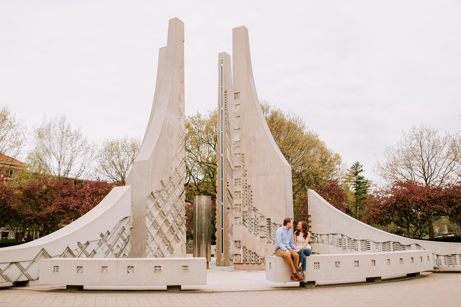 Stylish-Purdue-Engagement-Session-2
