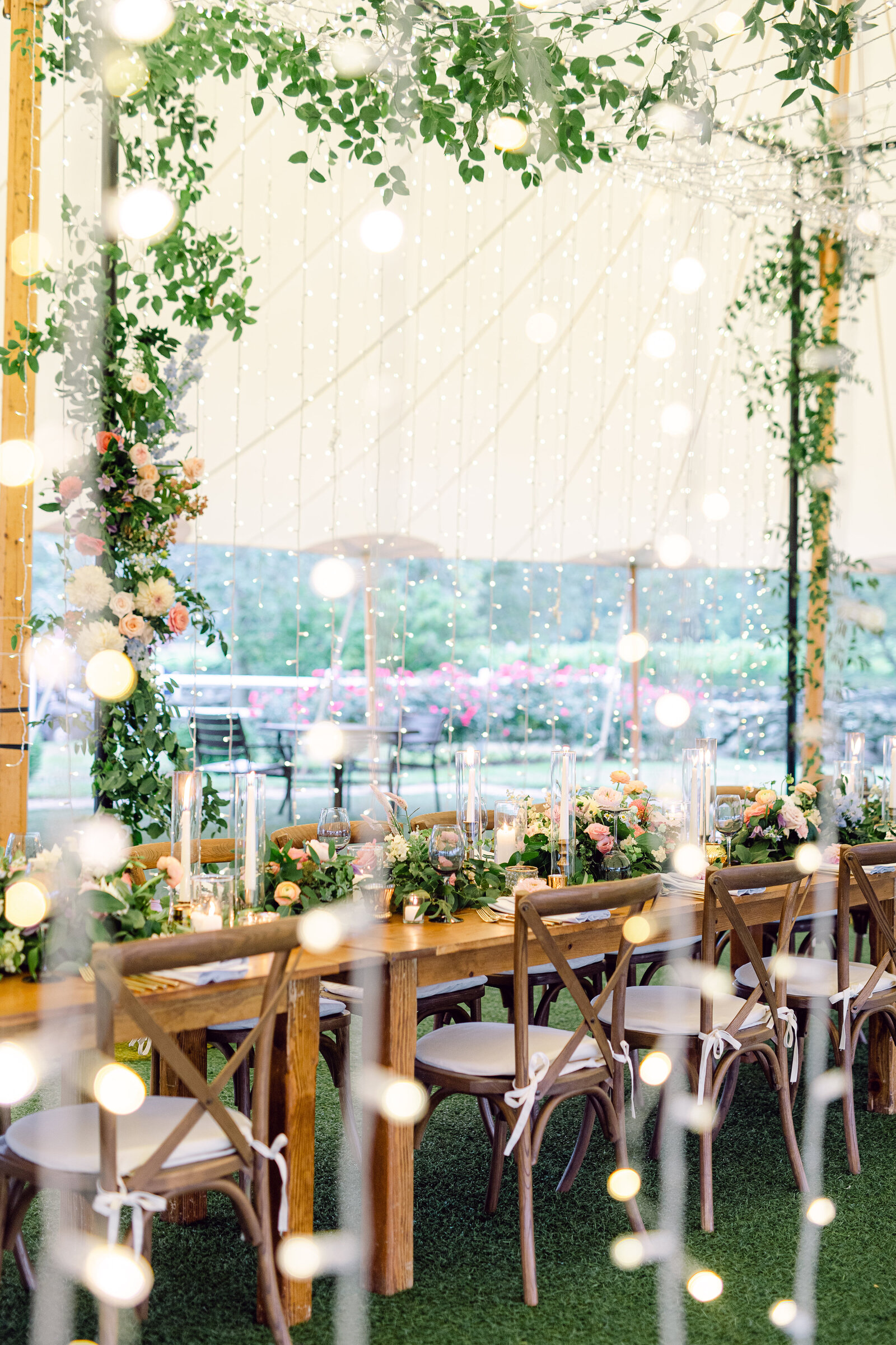 jonathan_edwards_winery_stonington_connecticut_garden_wedding_twinkle_lights