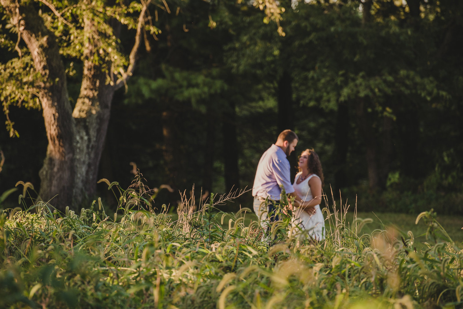 NJ_Rustic_Engagement_Photography100