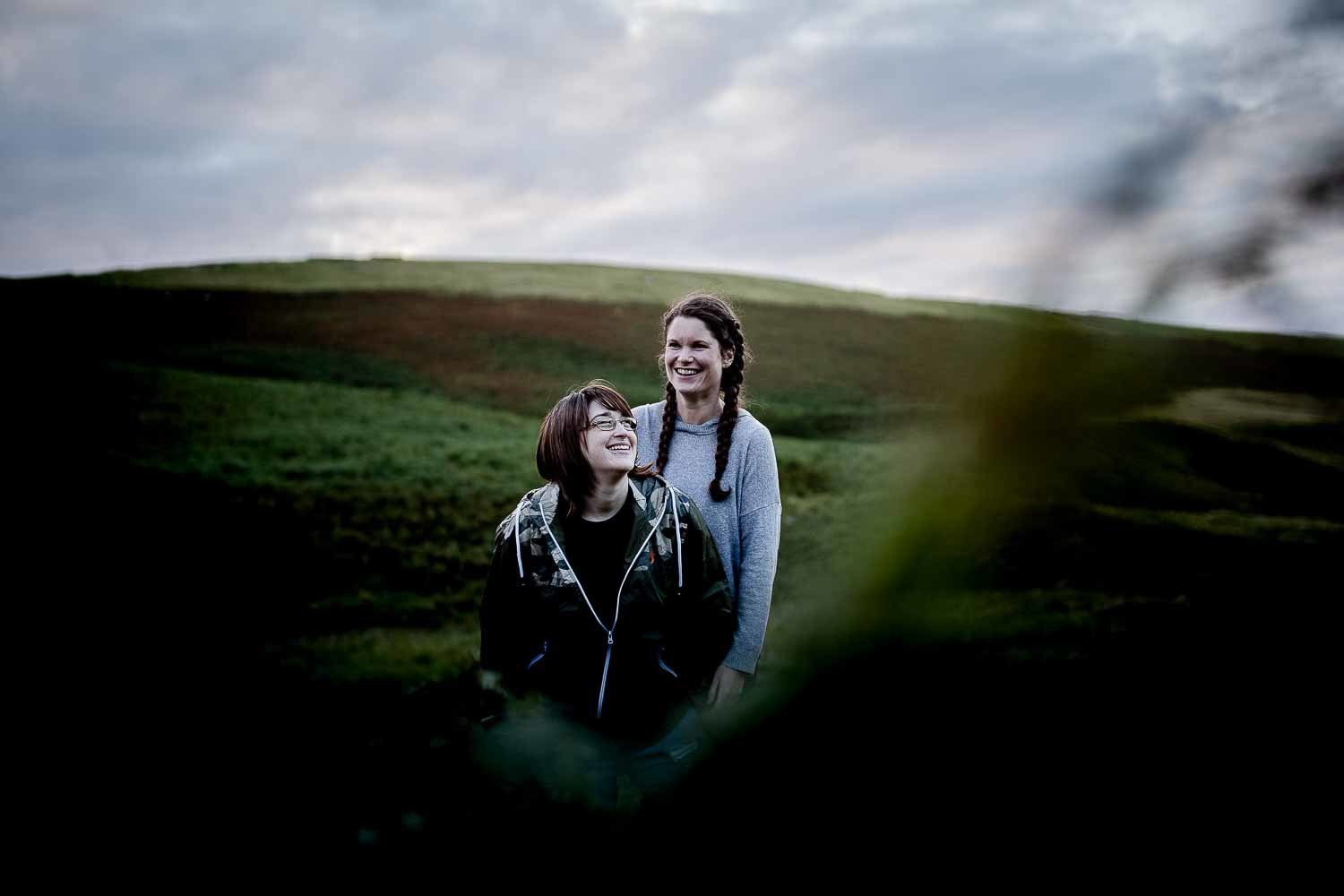 engagment_photographer_lake_district_62