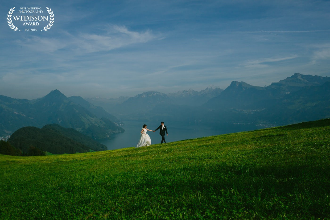 ascona wedding photographer