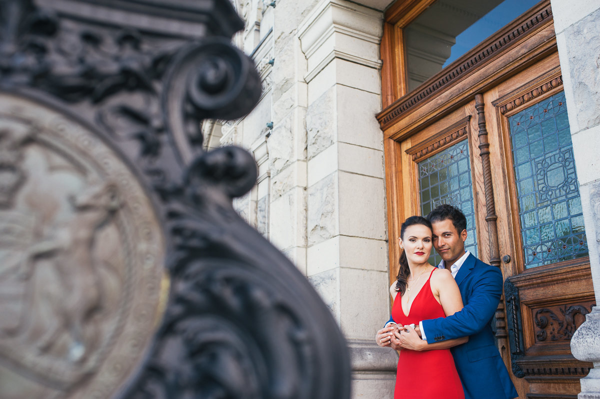 victoria-engagement-photography-219
