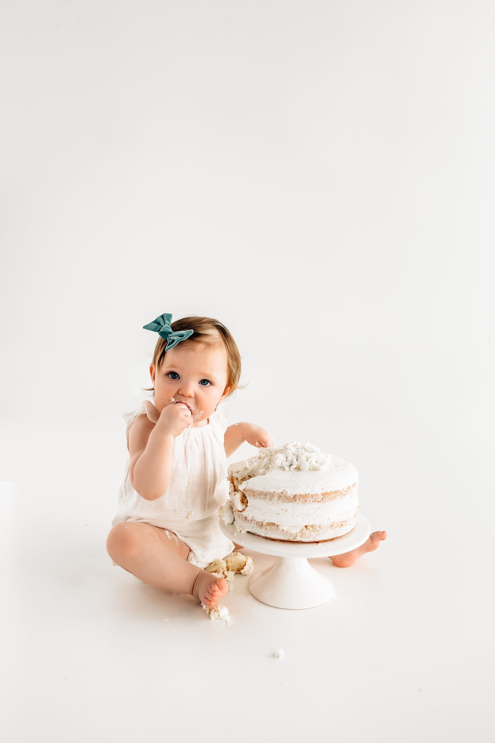 St_Louis_Baby_Photographer_Kelly_Laramore_Photography_112