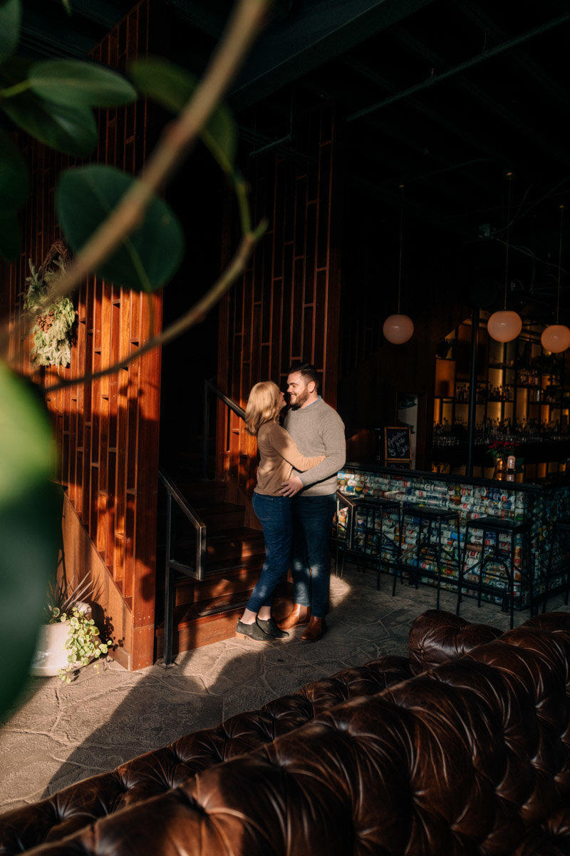 antiques-on-high-german-village-columbus-ohio-engagement-photography-3