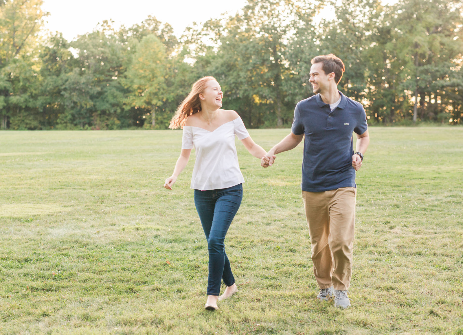 cuyahogo-valley-national-park-engagement-session-allison-ewing-photography-012-1