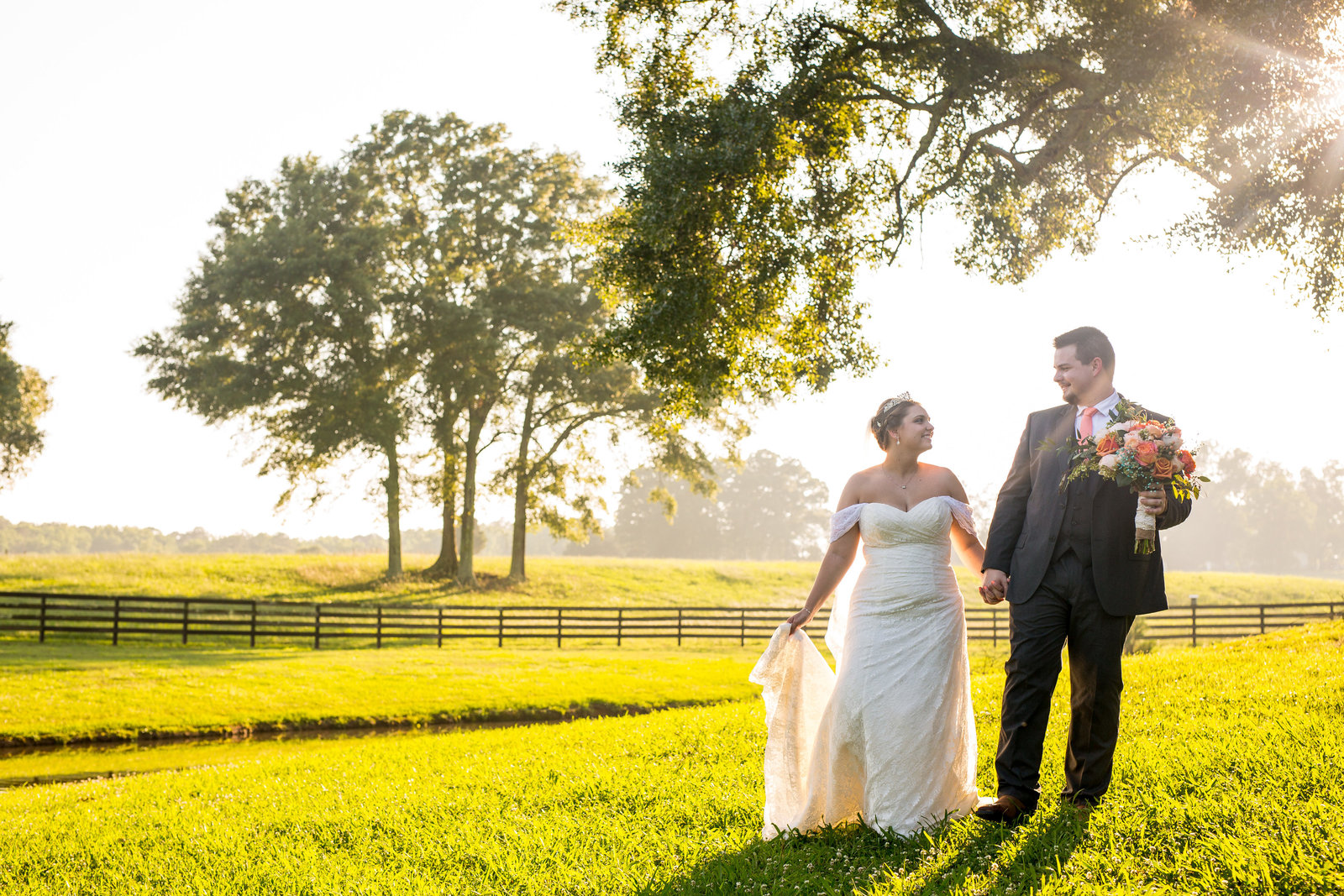 wedding-venue-murphy-lane-amber-jake-796