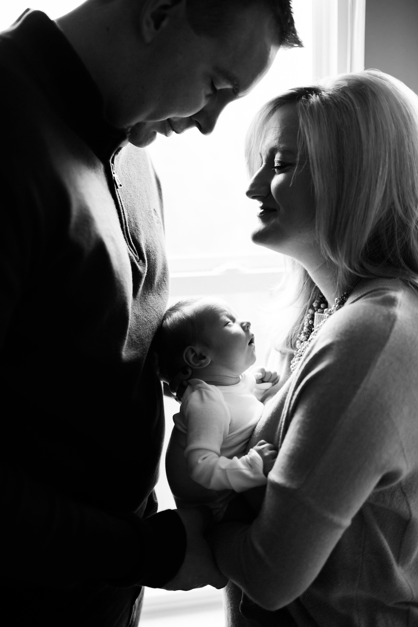 St-Louis-Newborn-Photographer-Kelly-Laramore-Photography646-Edit-1