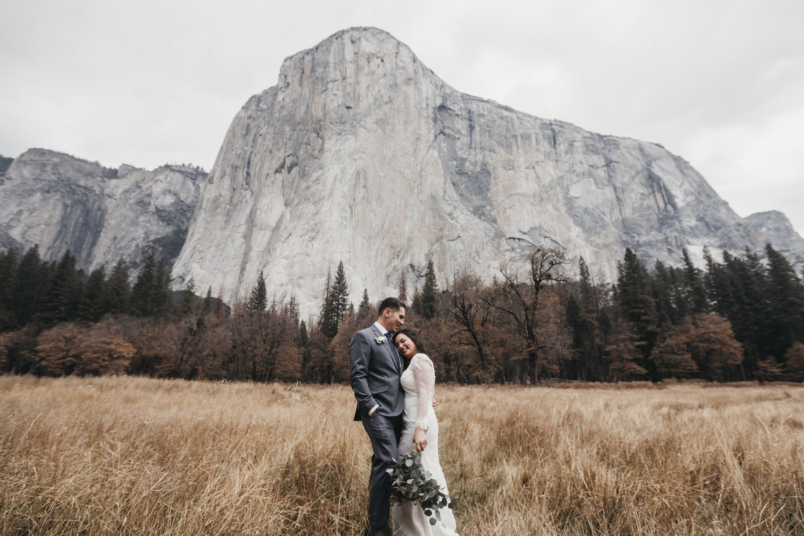 athena-and-camron-yosemite-elopement-wedding-photographer-elegent-valley-wedding29