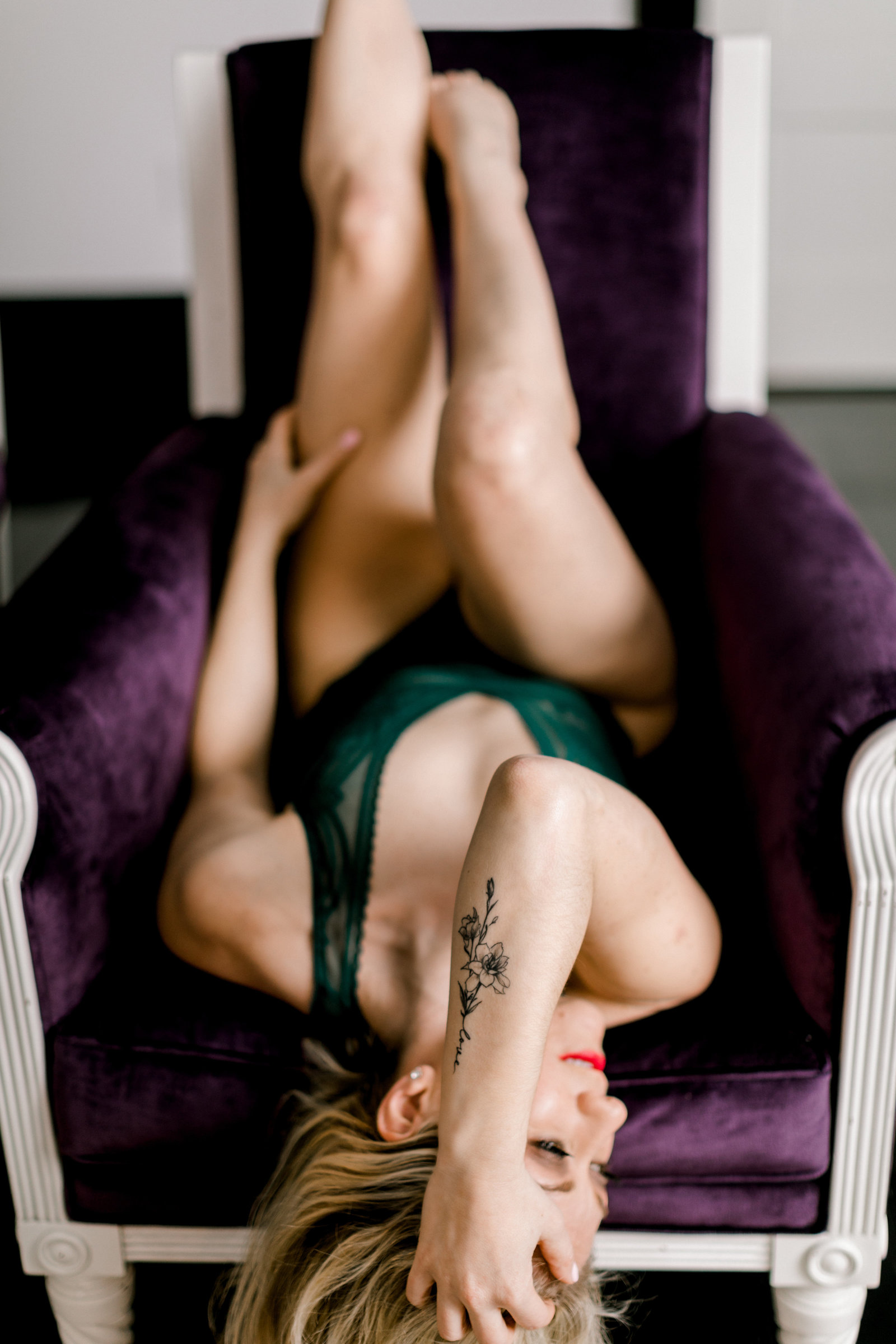 Boudoir-by-Lauren-Yoga-0059