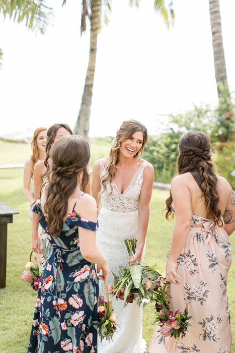 W0510_Wright_Olowalu-Maluhia_Maui-Wedding_CaitlinCatheyPhoto_0545