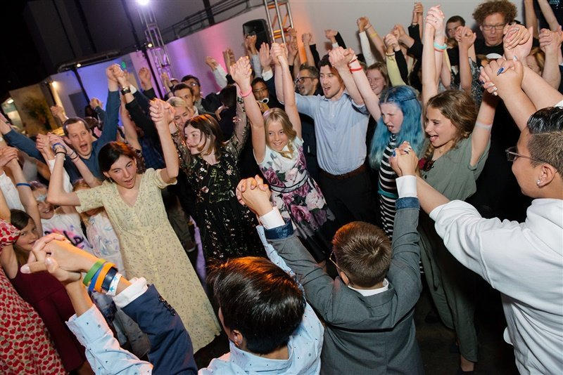 0782_michaela_joy_photography_bar_bat_Mitzvah_san_francisco