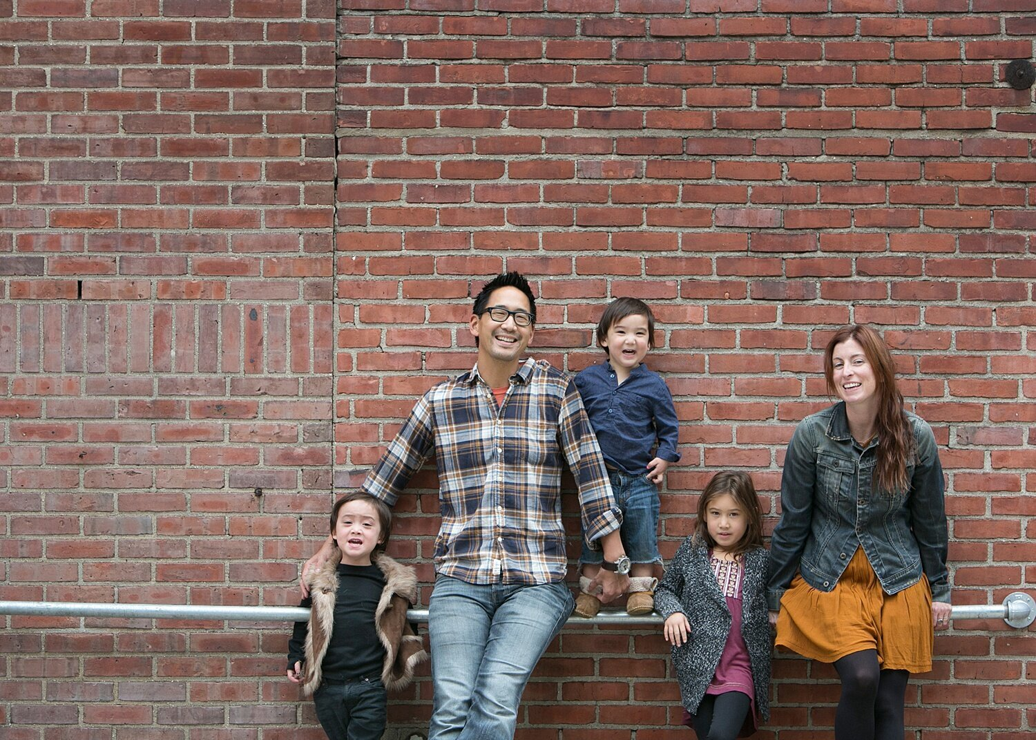 brooklyn_new-york-family_photographer_20_011_WEB