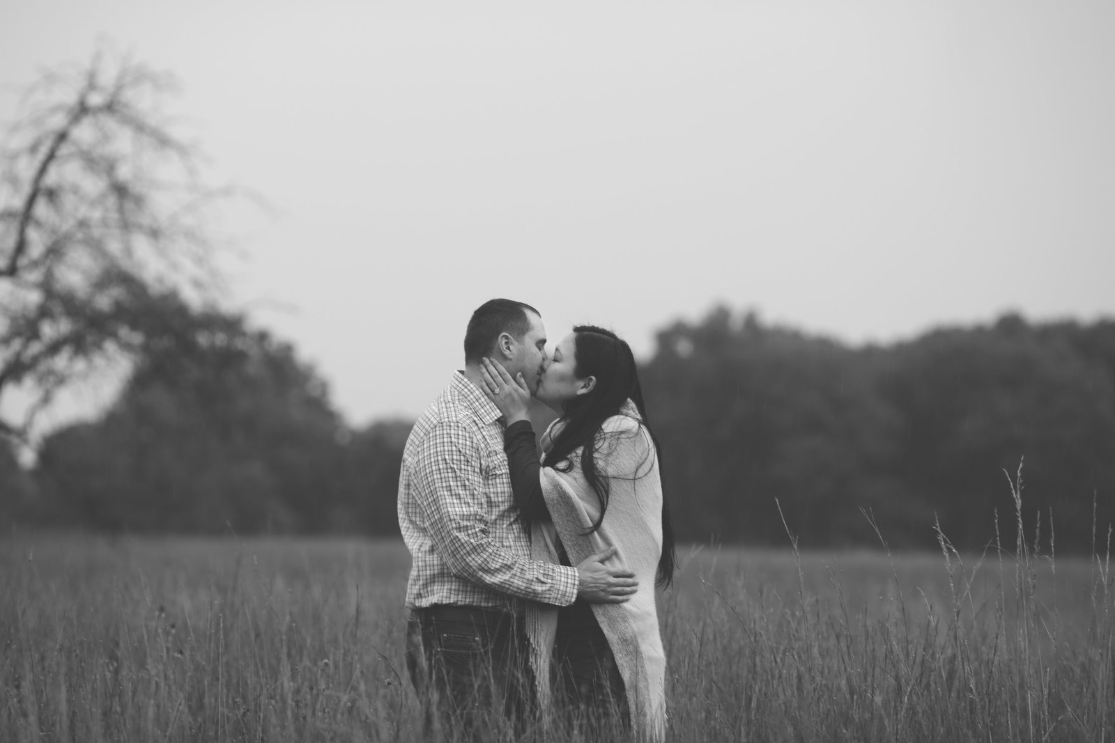 TurnquistCollective-HudsonValley-Wedding-Photographer-54