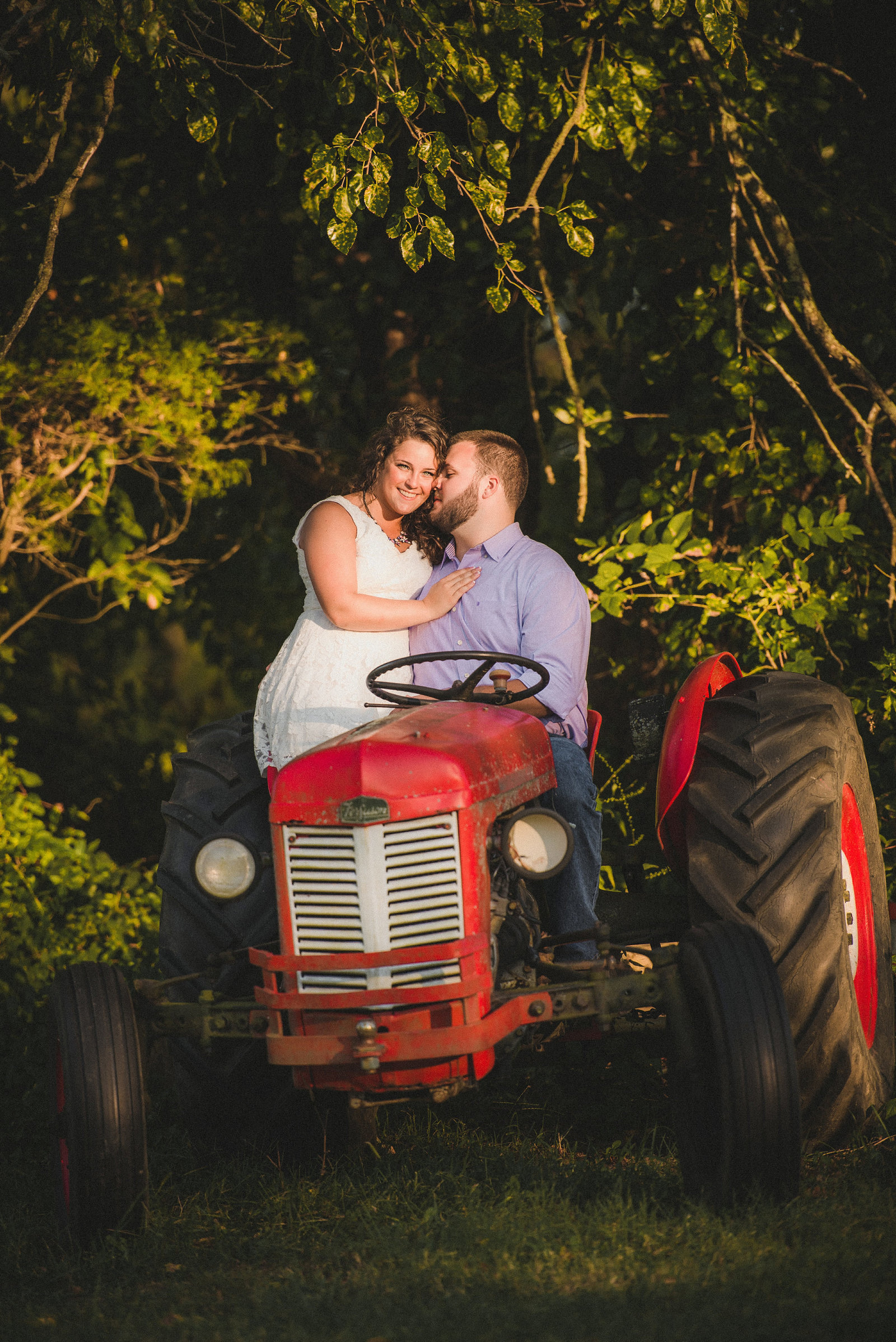 NJ_Rustic_Engagement_Photography066