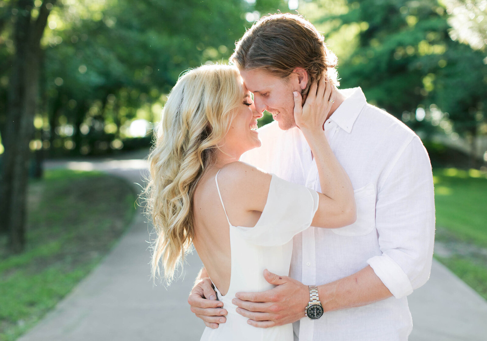 sarah kate photography dallas wedding photographer_0040