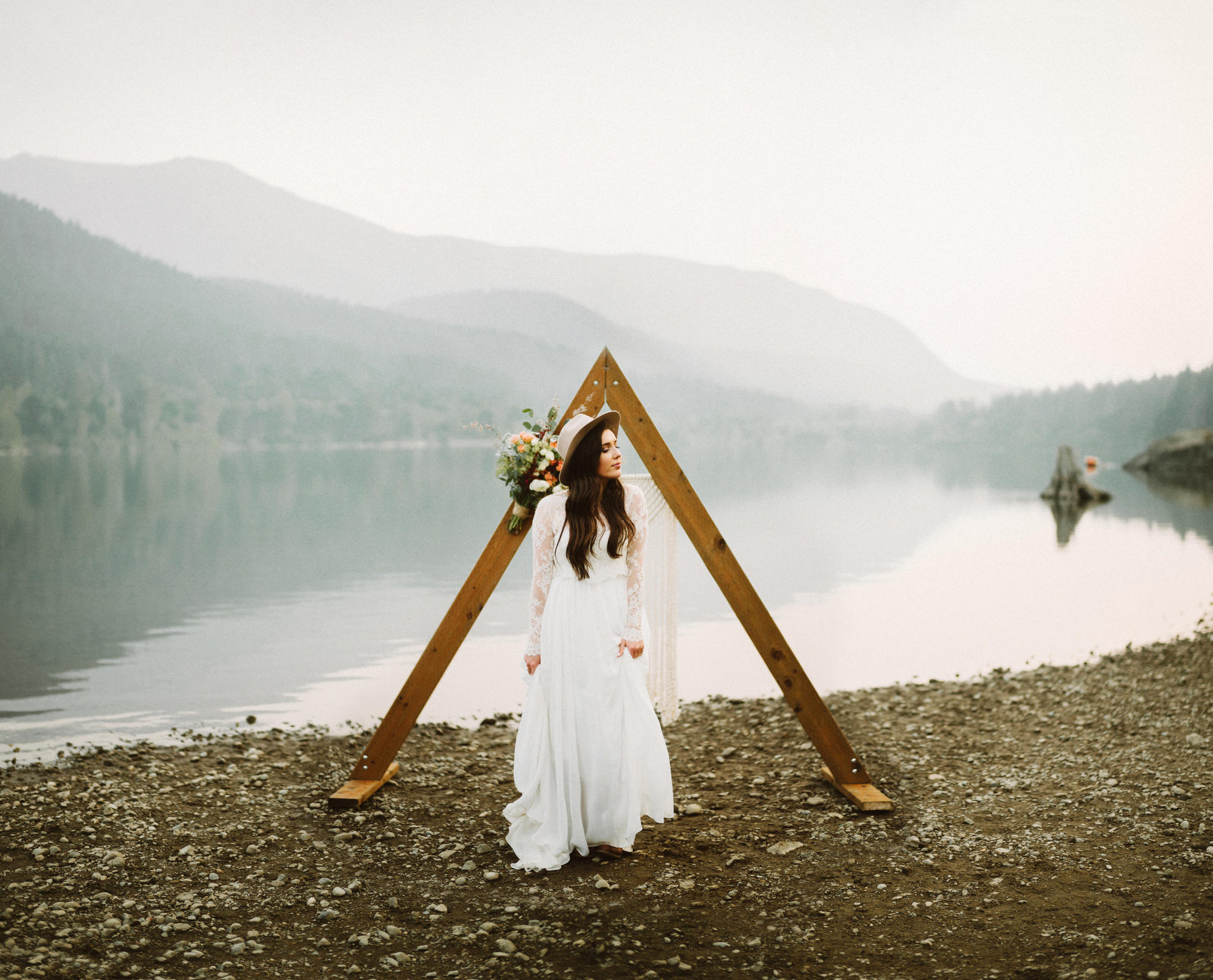 athena-and-camron-seattle-elopement-wedding-benj-haisch-rattlesnake-lake-christian-couple-goals70