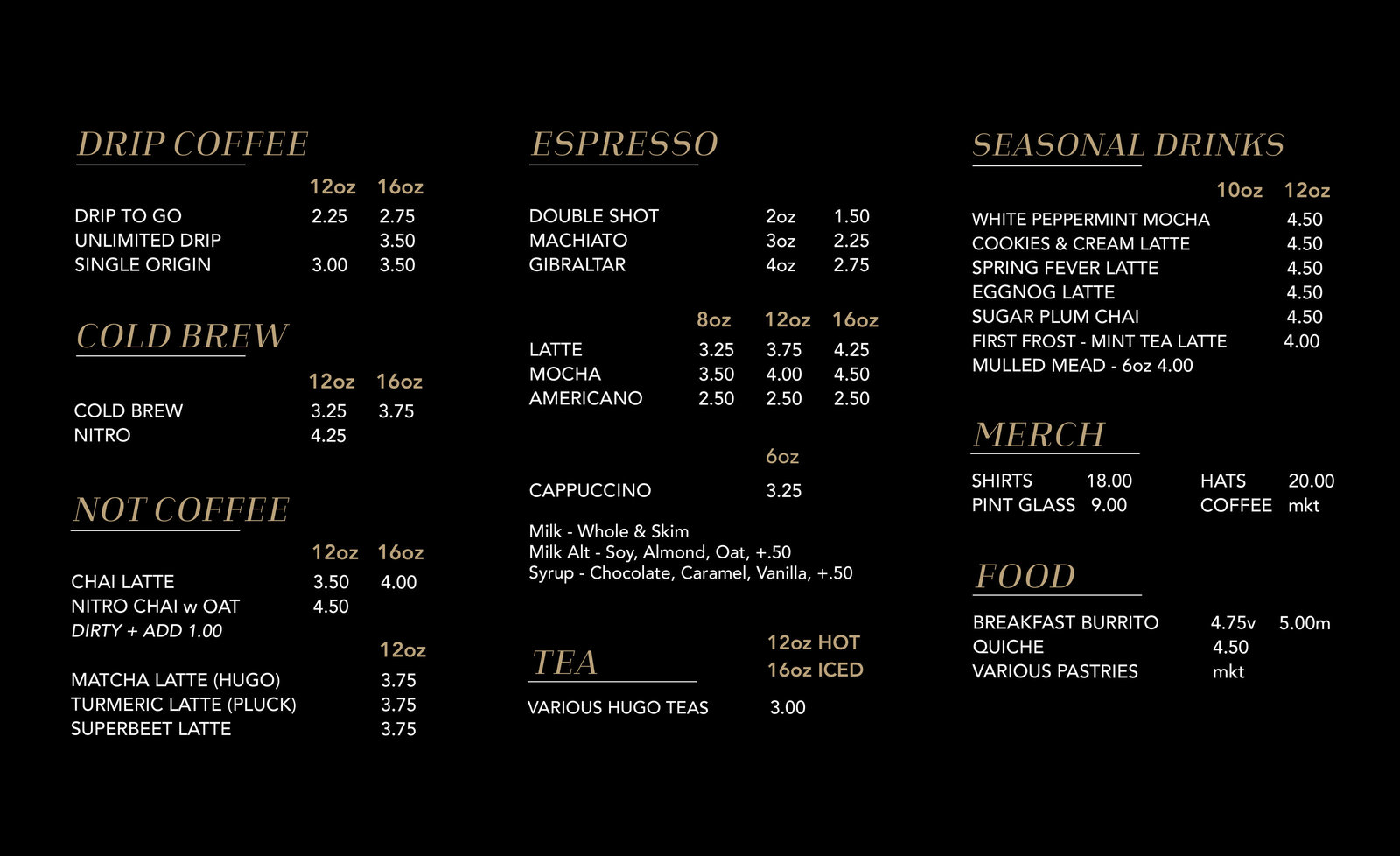 Dec18-Website-Menu-COFFEE-01