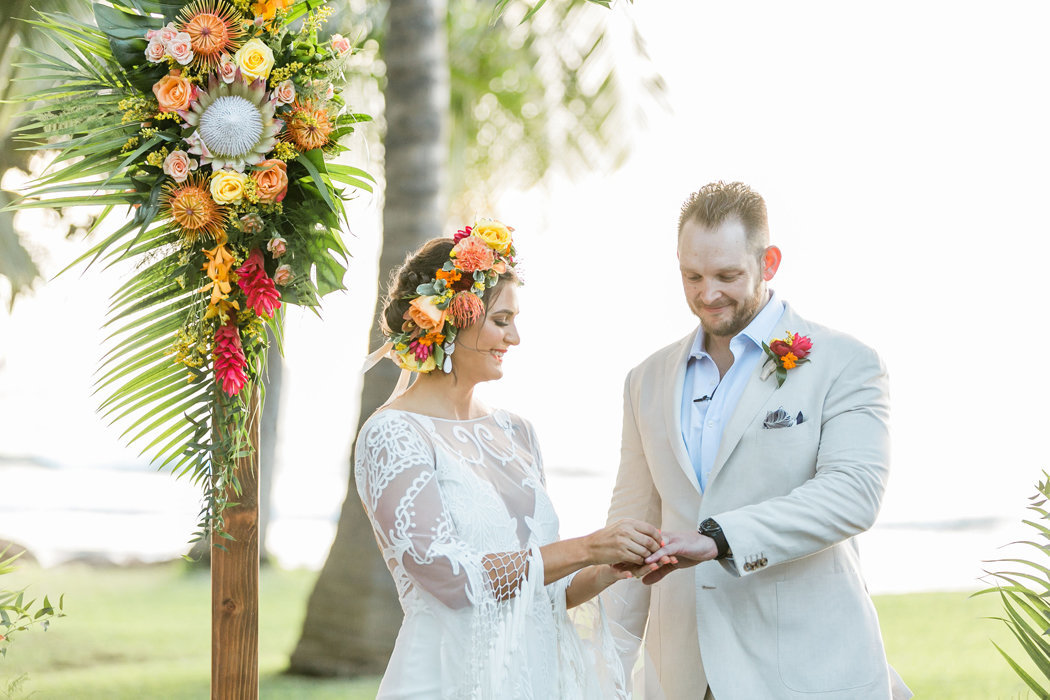 W0518_Dugan_Olowalu-Plantation_Maui-Wedding-Photographer_Caitlin-Cathey-Photo_1855