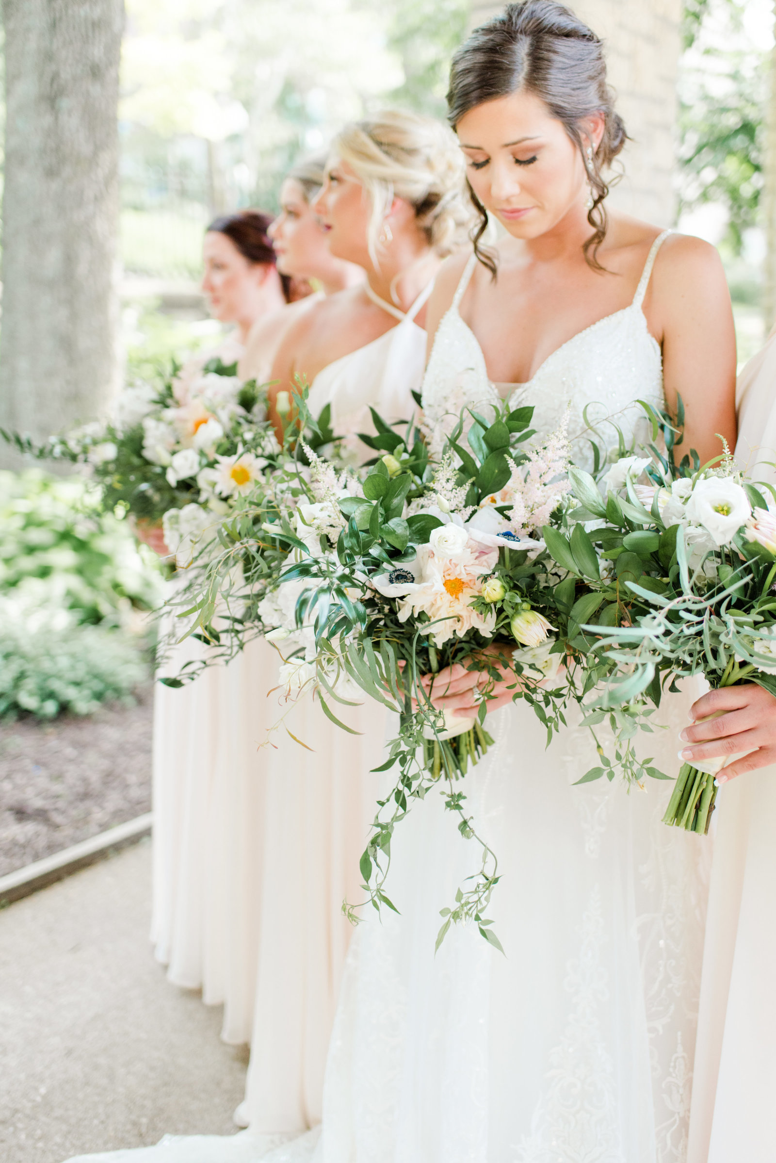 Carnahan Memorial Gardens Wedding _ Haley + Justin-69