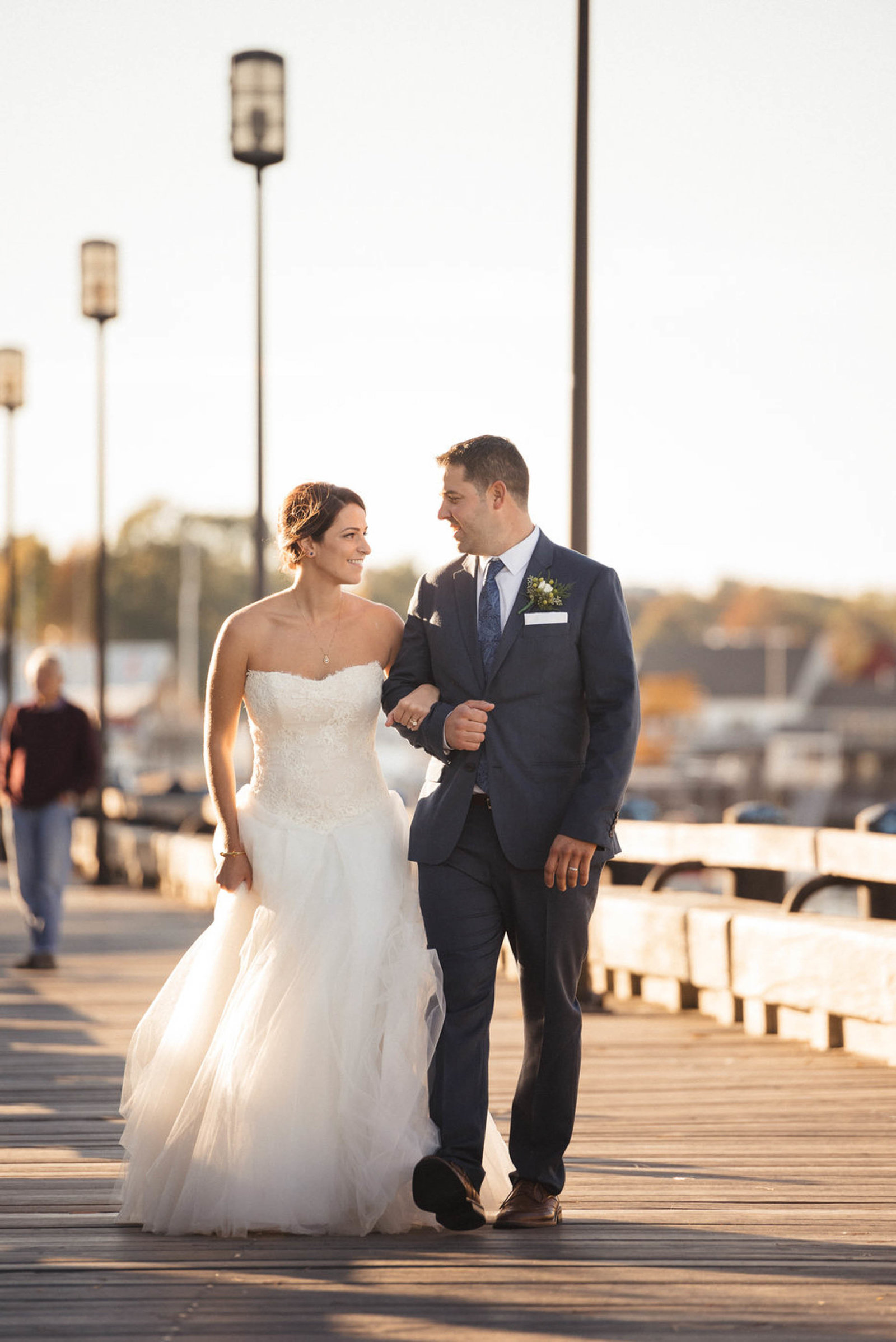 Boston-Wedding-Photographer-Newburyport-Custom-House-Maritime-Museum-27