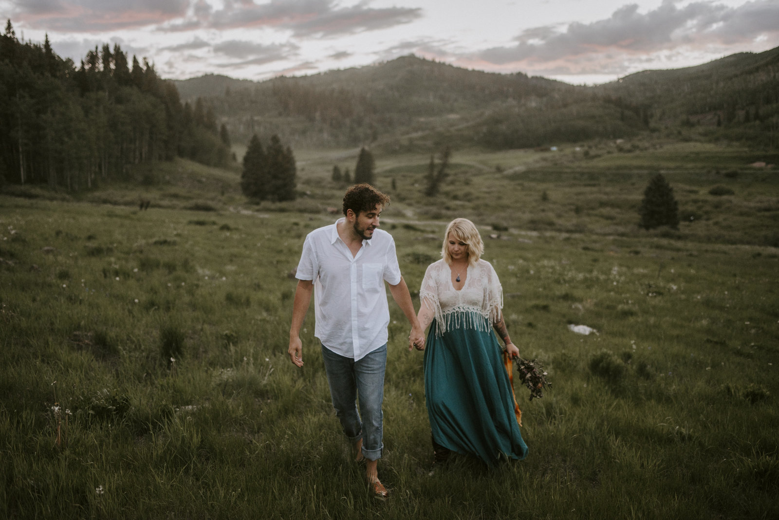 telluride_wedding_elopement_photographer_ouray_winter_elopement_small_wedding_intimate246