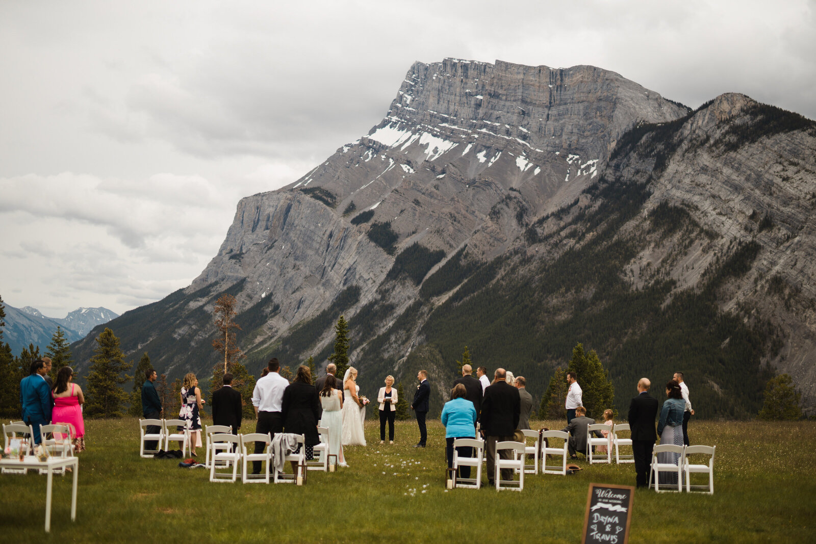 banff.wedding.photographer--114