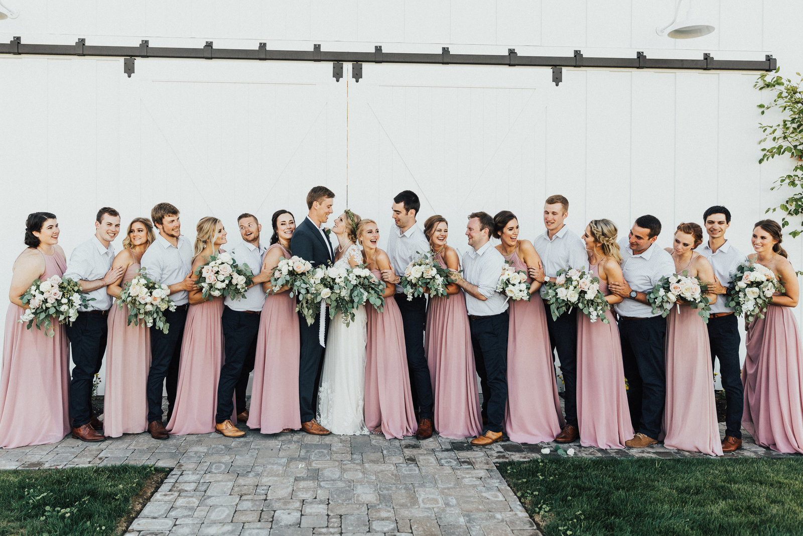 AlexanderWeddingDay-MaciBPhotography-514