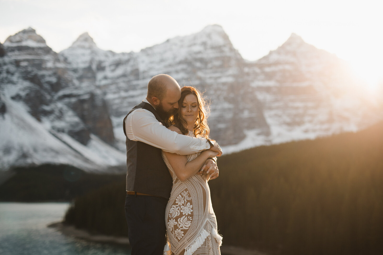 banff.wedding.photographer--460