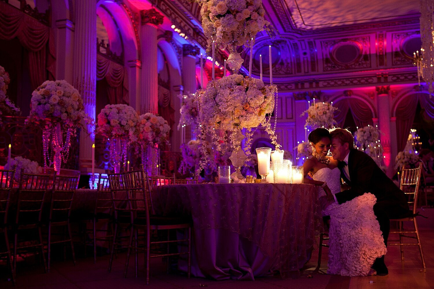 brooklyn-new-york-wedding-photographer_web_0011_WEB