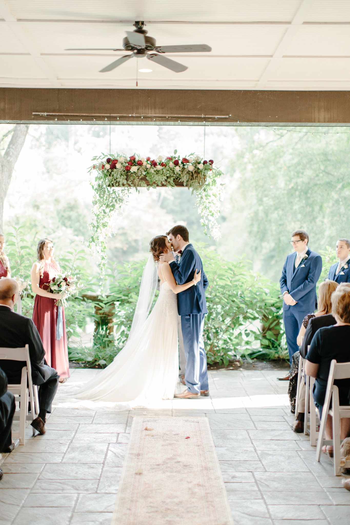 Charleston fine art wedding photographer-3634