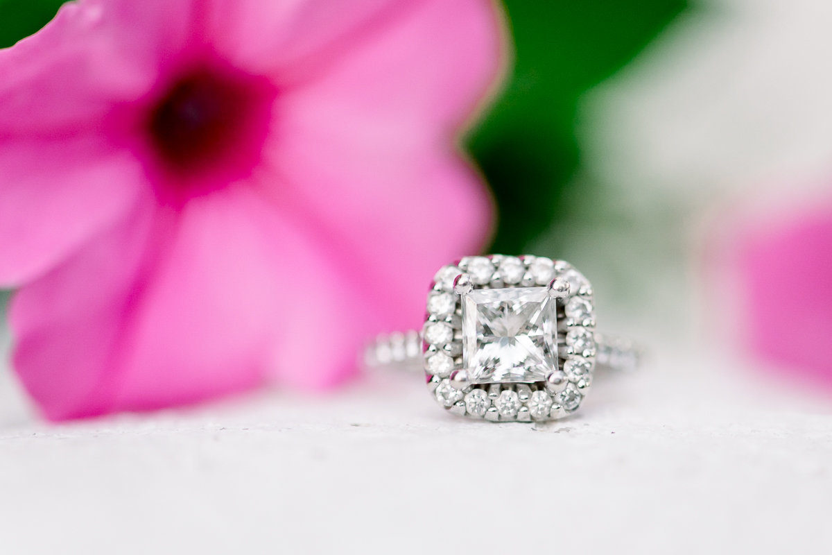 Winter Park Engagement Photographer | Winter Park Wedding Photographer | Bay hill Jewelers Dr. Phillips-13