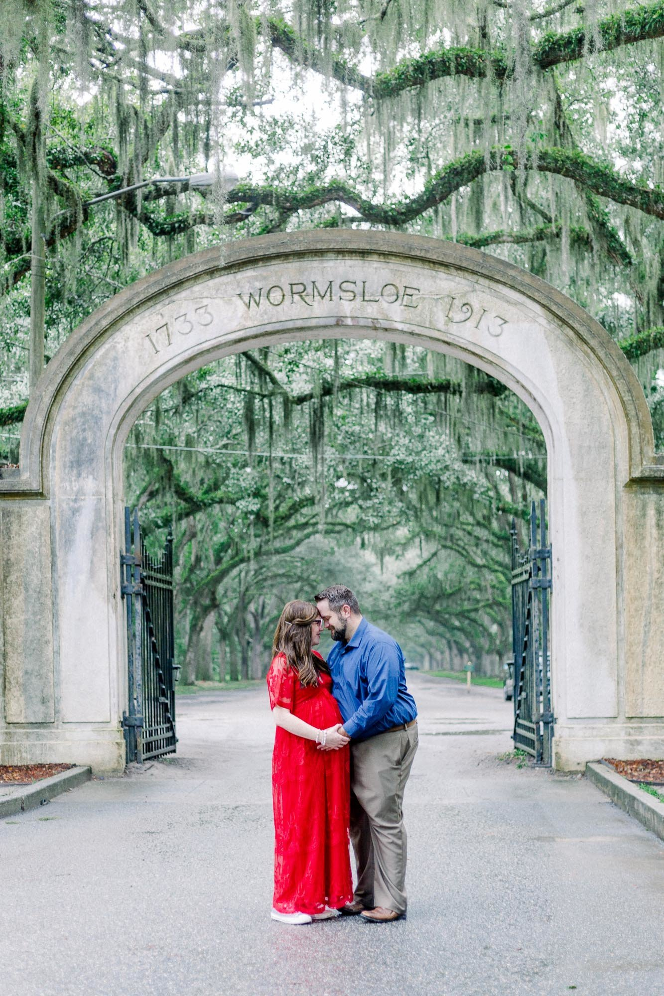 Savannah-Maternity-Wedding-Elopement-Georgia-Photography-8
