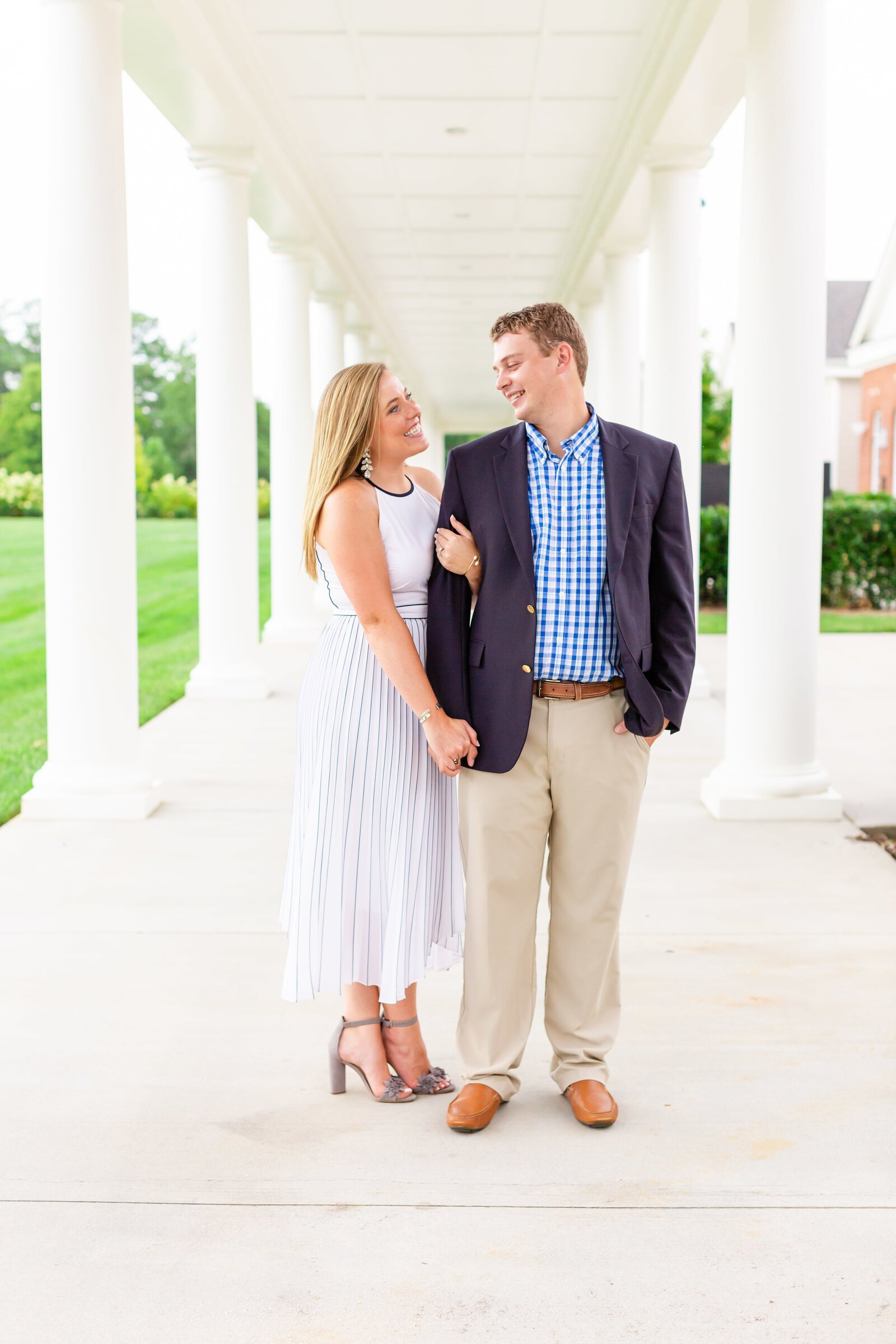 H & H Greenville engagement session by Charleston wedding photographer-8-min